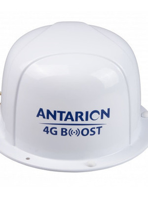 4G BOOST ANTARION